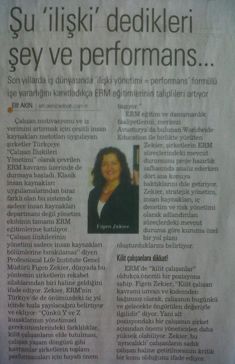 SabahGazetesi_14.08.2011