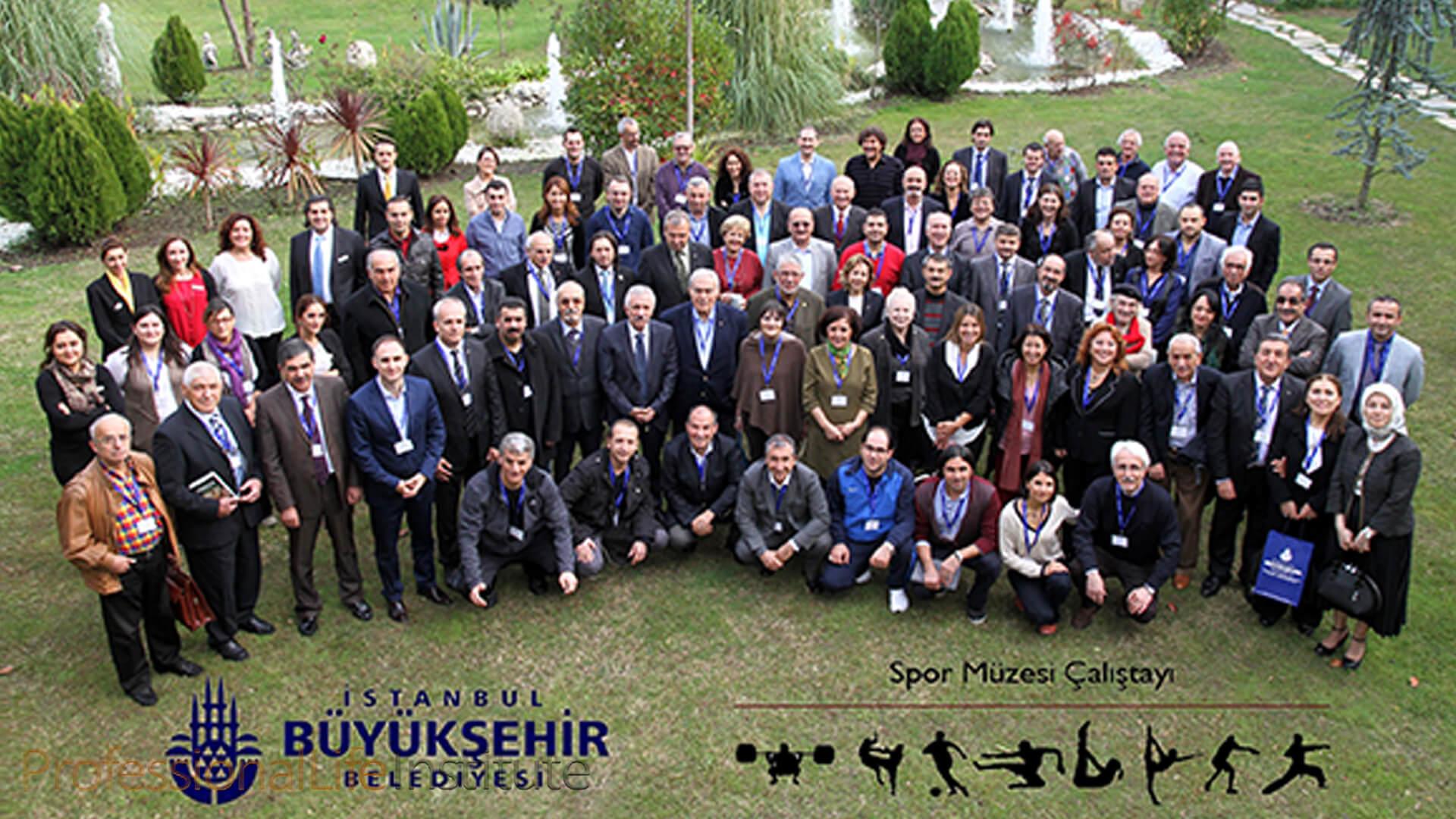 istanbul-buyuksehir-spor-muzesi-calistay-programi-1