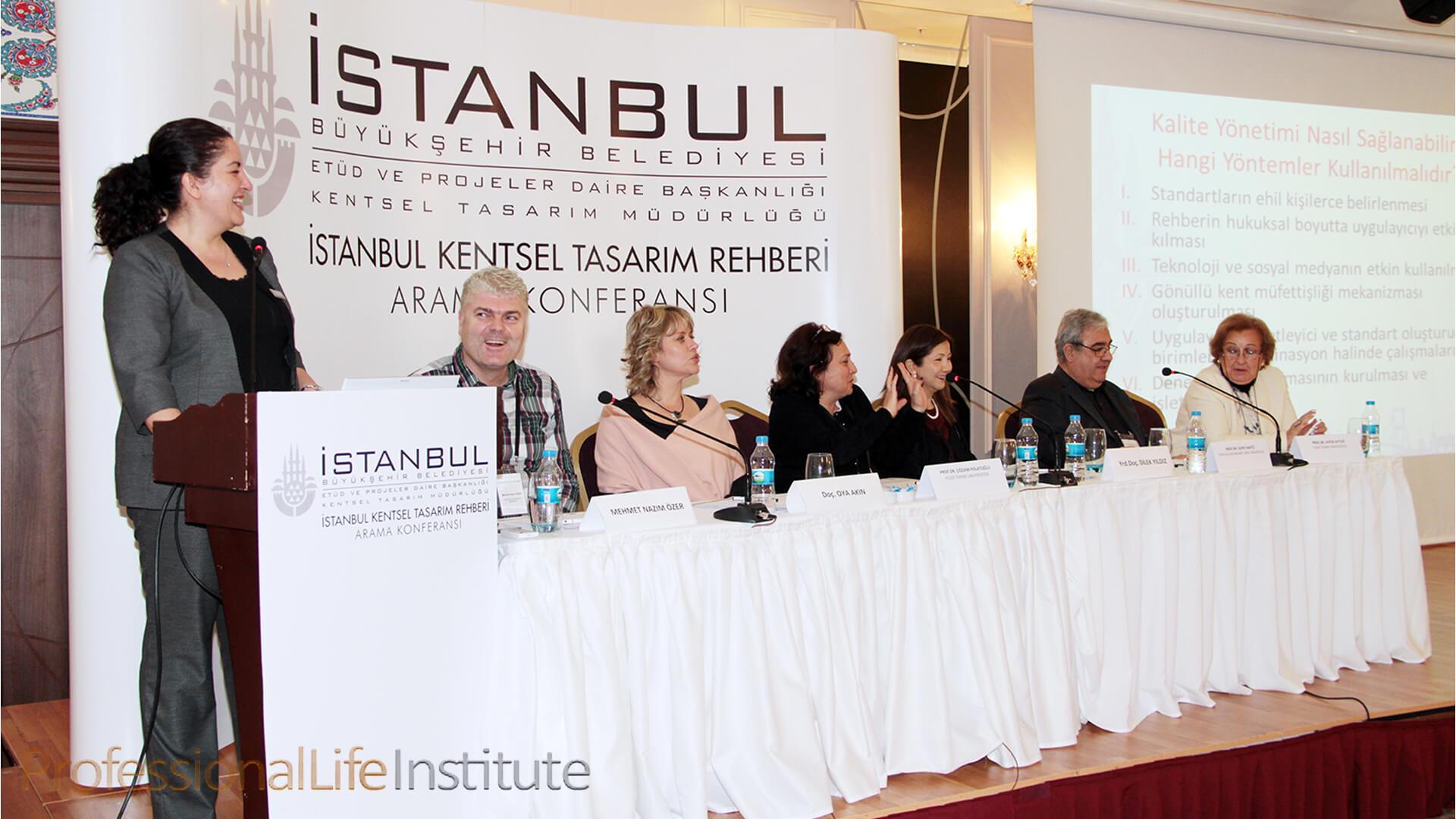 istanbul-kentsel-tasarim-rehberi-arama-konferansi-4