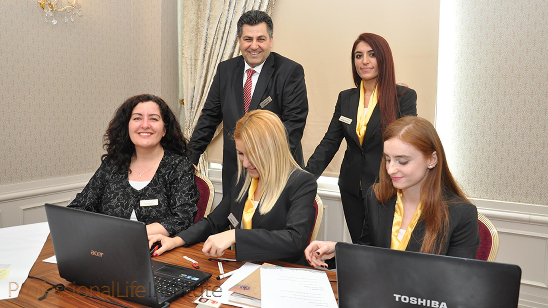 istanbul-kentsel-tasarim-rehberi-arama-konferansi