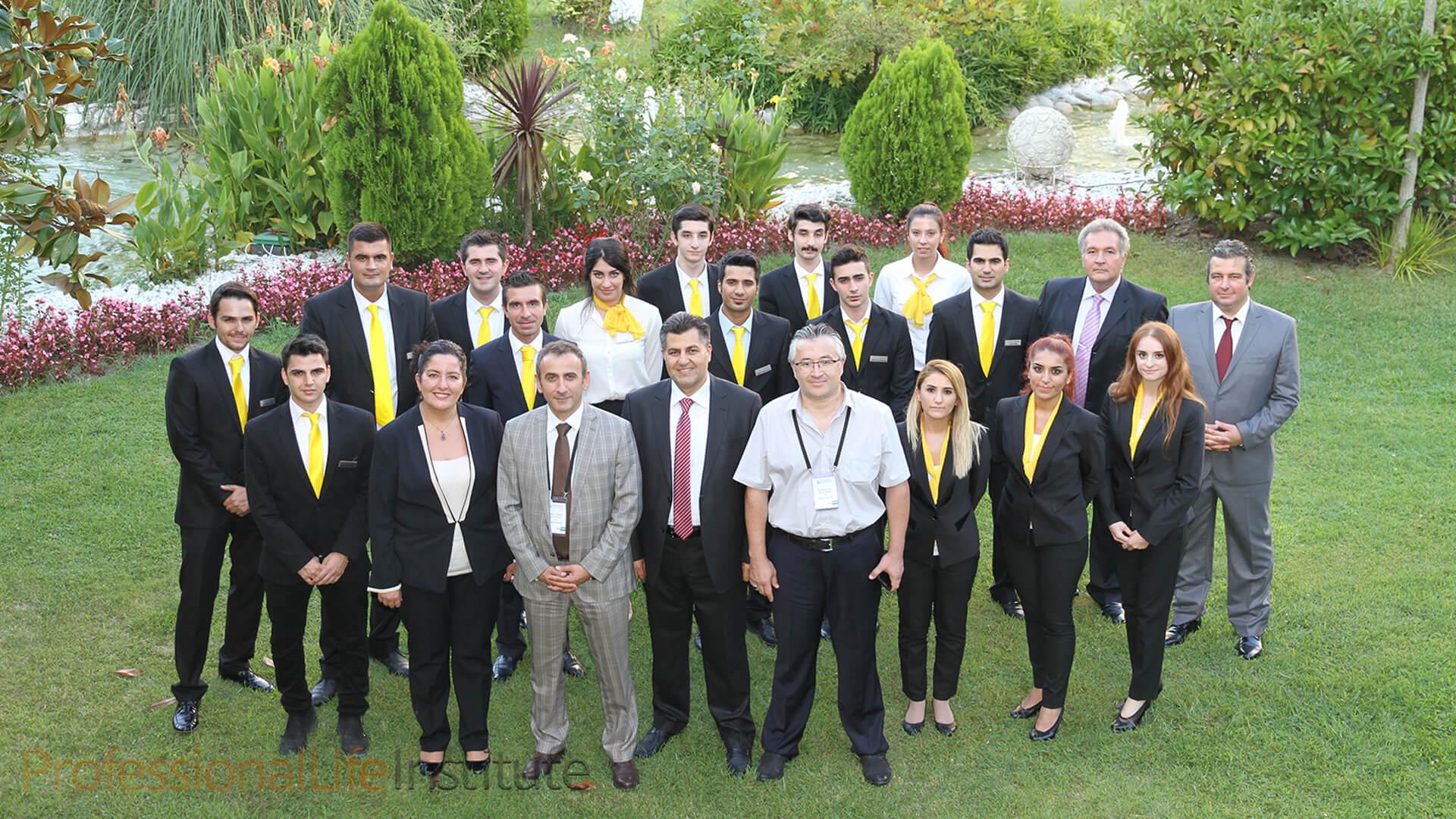 istanbul-sehir-kutuphanesi-calistay-programı