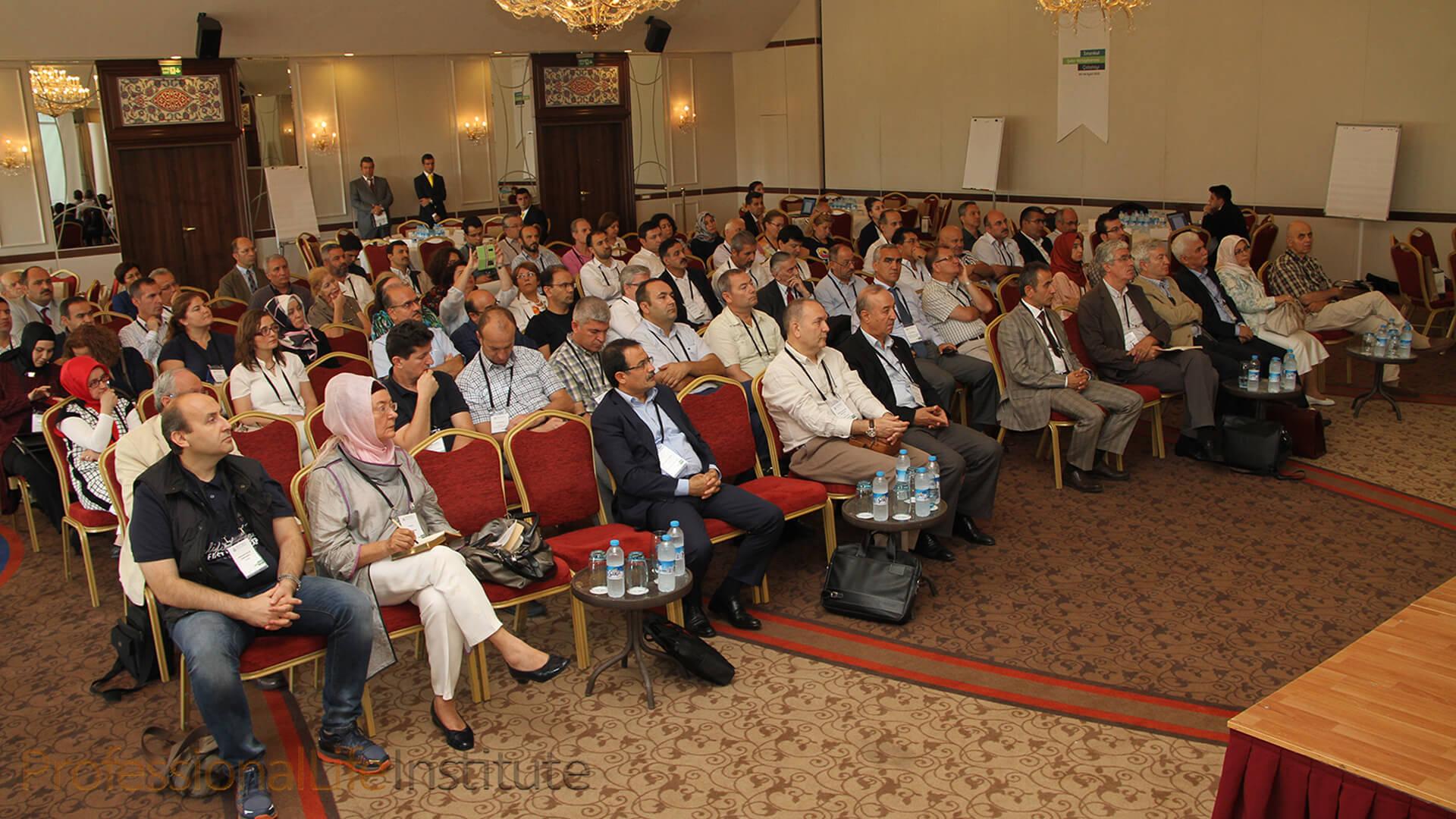 istanbul-sehir-kutuphanesi-calistay-programi